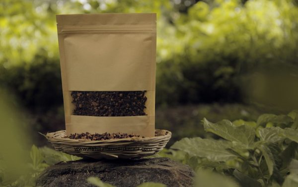 kerala cloves organic